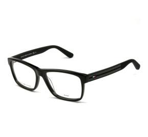 Óculos de Grau Tommy Hilfiger - TH 1237 KUN 54