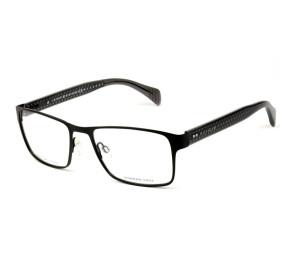 Óculos Tommy Hilfiger TH 1256 4KM 55 - Grau