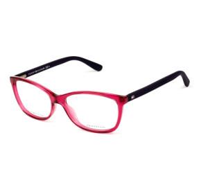 Óculos de Grau Tommy Hilfiger - TH 1280 FL6 54