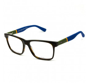Óculos de Grau Tommy Hilfiger - TH 1282 K6I 54