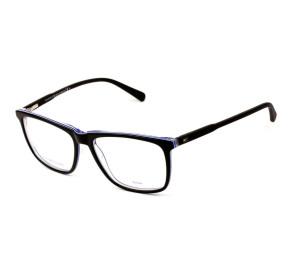 Óculos Tommy Hilfiger TH 1317 OL5 54 - Grau