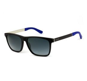 Óculos Tommy Hilfiger TH 1322/S HXQHD 55 - Sol