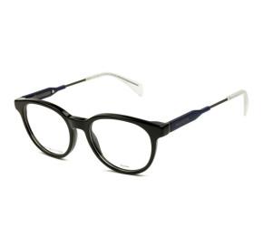 Óculos de Grau Tommy Hilfiger - TH 1349 JW9 50