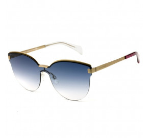 Óculos Tommy Hilfiger TH 1378/S 03OIT - Sol