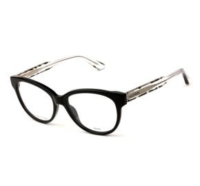 Óculos Tommy Hilfiger TH 1387 QQA 52 - Grau