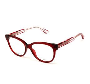Óculos Tommy Hilfiger TH 1387 QQL 52 - Grau