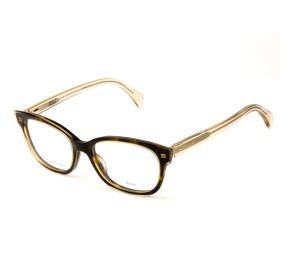 Óculos Tommy Hilfiger TH 1439 KY1 51 - Grau