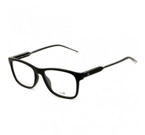 Óculos Tommy Hilfiger TH 1444 E17 53 - Grau