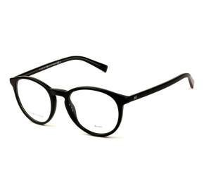 Óculos Tommy Hilfiger TH 1451 A5X 50 - Grau