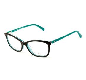 Óculos Tommy Hilfiger TH1318 VR2 54 - Grau