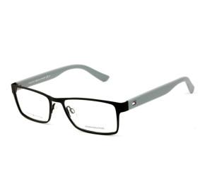 Óculos Tommy Hilfiger TH1420 VXL 52 - Grau