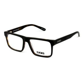 Óculos Evoke URBAN 9 A01 - Black Turtle