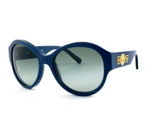 Versace 4254 5053/11 57 Cinza Degradê