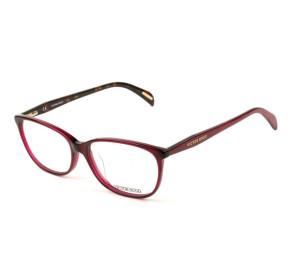 Victor Hugo VH1720 - Vinho 0954 54mm - Óculos de Grau