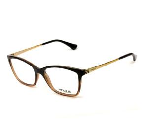 Óculos Vogue VO5043-L 2383 54 - Grau