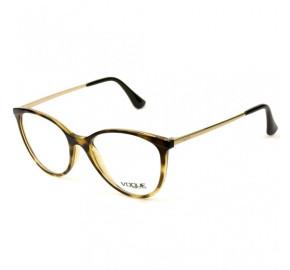Óculos Vogue VO5076-L W656 52 - Grau
