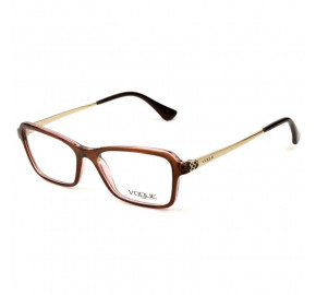 Óculos Vogue VO5162-L 2523 53 - Grau
