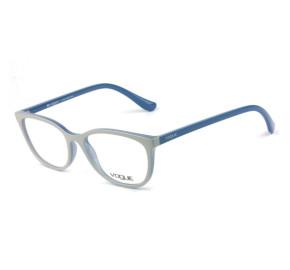 Óculos Vogue VO 5192-L 2594 53 - Grau