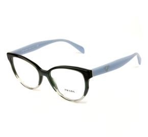 Óculos Prada VPR 01U VX4-1O1 54 - Grau