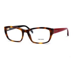 Prada - VPR 18O TKR-1O1 54 - Óculos de Grau