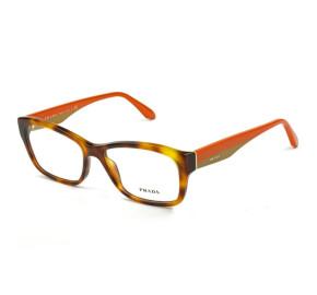 Prada - VPR 24R TKR-1O1 54 - Óculos de Grau