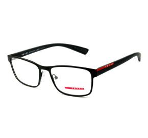 Óculos Prada Linea Rossa VPS 50G DG0-1O1 55 - Grau