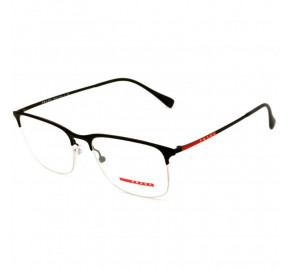 Óculos Prada Linea Rossa VPS 54I DG0-1O1 55 - Grau