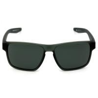 Nike Essential Venture EV1002 Cinza Fosco 061 59mm - Óculos de Sol