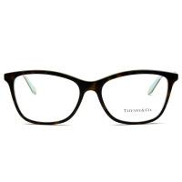 Óculos de Grau Tiffany & Co. - 2116-B 8134 55
