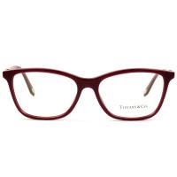 Óculos de Grau Tiffany & Co. - 2116-B 8152 55
