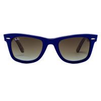 Ray-Ban Wayfarer RB2140 1123/96 50 - Óculos de Sol