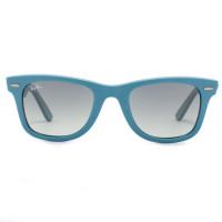 Ray-Ban Wayfarer RB2140 884/71 50 - Óculos de Sol
