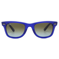 Ray-Ban Wayfarer RB2140 887/96 50 - Óculos de Sol
