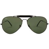Ray-Ban Aviador Outdoorsman II RB3029 L2114 62 - Óculos de Sol