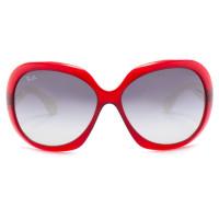 Ray-Ban Jackie Ohh II RB4098 740/8G 60 - Óculos de Sol
