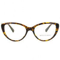 Óculos Bvlgari 4146-B 504 52 - Grau