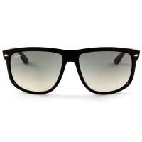 Ray-Ban RB4147 601/32 56 - Óculos de Sol