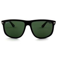 Ray-Ban RB4147  601/58 60 - Óculos de Sol