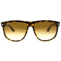 Ray-Ban RB4147 710/51 60 - Óculos de Sol