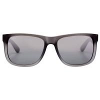 Ray-Ban Justin RB4165L 852/88 55 - Óculos de Sol