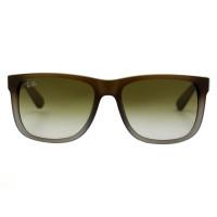 Ray-Ban Justin RB4165 854/7Z 51 - Óculos de Sol
