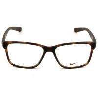 Nike Live Free 7091 - Turtle Fosco 200 54mm - Óculos de Grau