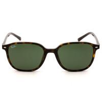 Ray Ban Leonard RB2193 Turtle/G15 902/31 53mm - Óculos de Sol