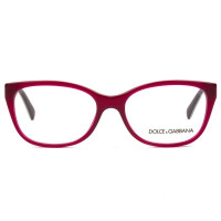 Óculos Dolce & Gabbana DG 3136 2782 53 - Grau