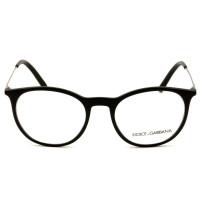 Óculos Dolce Gabbana DG 5031 2525 51 - Grau