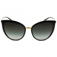 Óculos Dolce & Gabbana DG6113 501/8G 55 - Sol