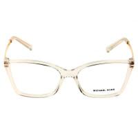Óculos Michael Kors MK4058 3050 54 - Grau