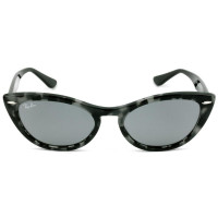 Ray Ban Nina RB4314-N - Mesclado/G15 1250/Y5 54mm - Óculos de Sol