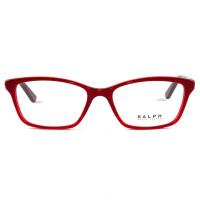 Polo Ralph Lauren RA 7044 1137 52 - Óculos de Grau