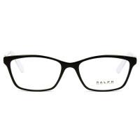 Polo Ralph Lauren RA 7044 1139 52 - Óculos de Grau